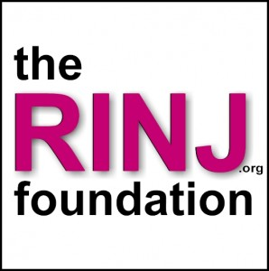 The RINJ FOUNDATION