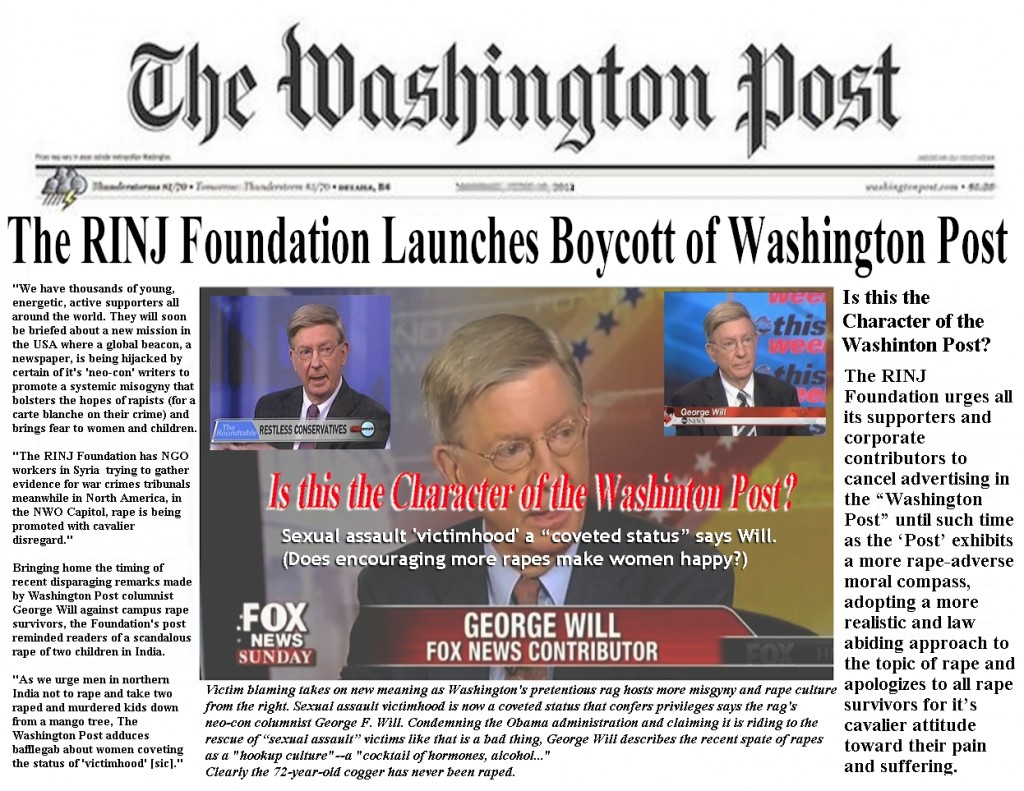 george-will-washington-post2