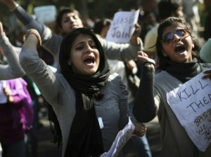 india-gang-rape-protest-ap