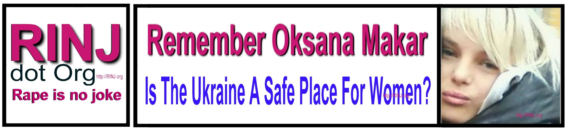 oksana-hospital