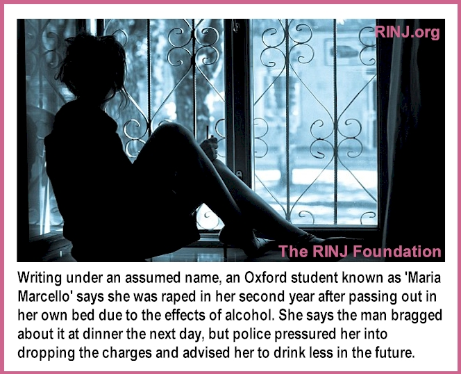 RINJ-Foundation-woman-raped-but-Oxford=cops-forced-recant
