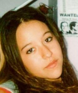 Cherice Moralez (14)