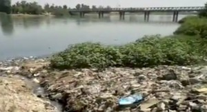 The-RINJ-Foundation-ISIS-waste-management-is-still-an-issue-in-mosul