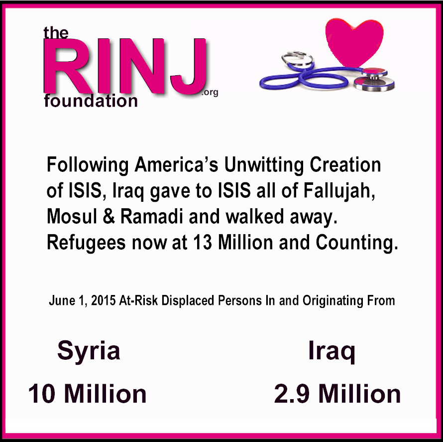 The-RINJ-Foundation-Refugees-In_Iraq-and-Syria3