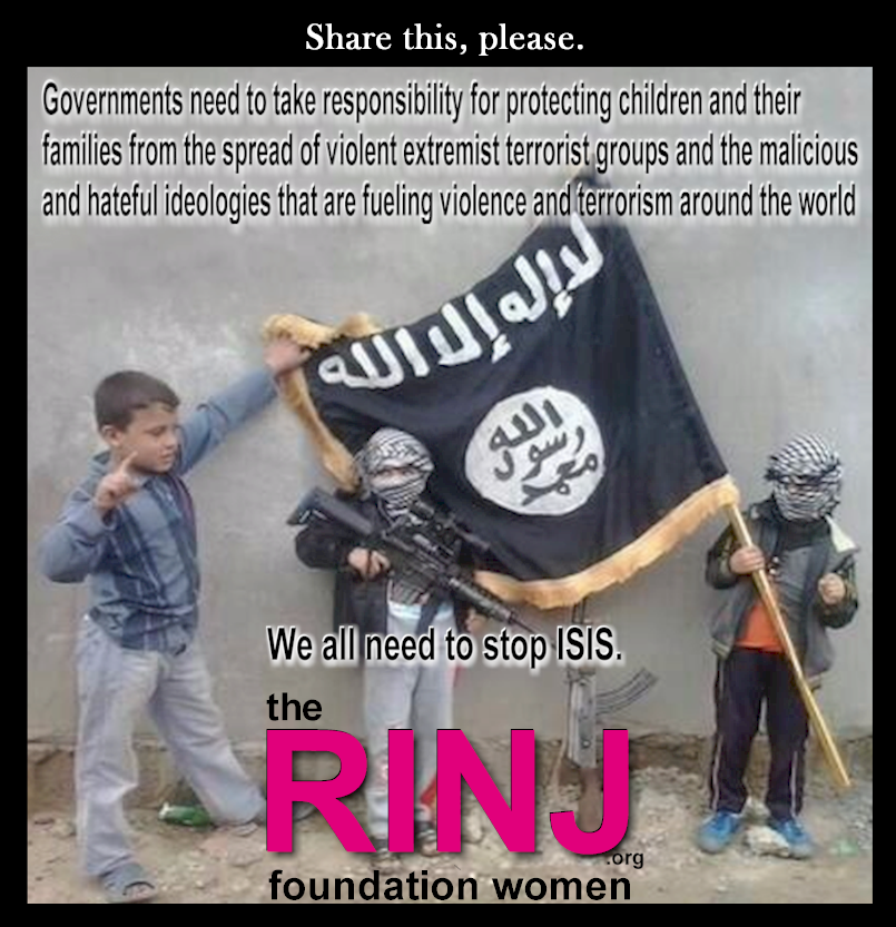 The-RINJ-Foundation-Stop-ISIS-square