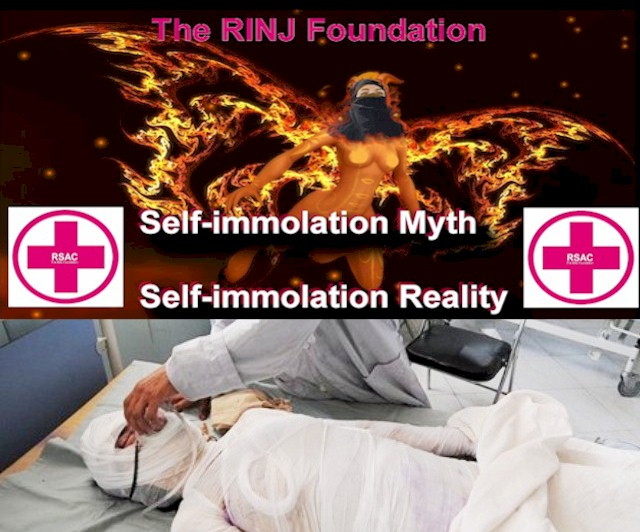 The-RINJ-Foundation-Suicide-by-fire