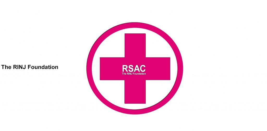 RSAC-Logo