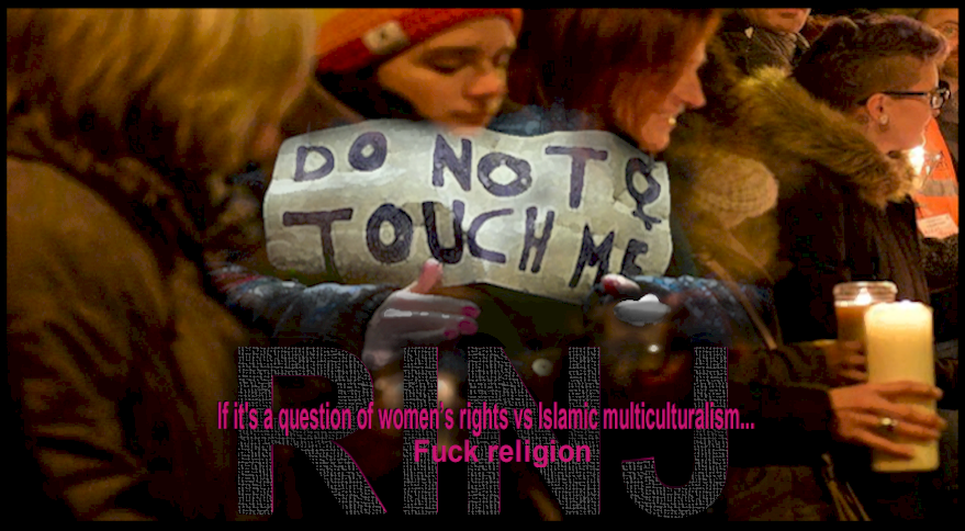 The-RINJ-Foundation-Muslims-raping-women