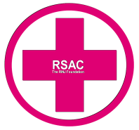 rsac-white-logo