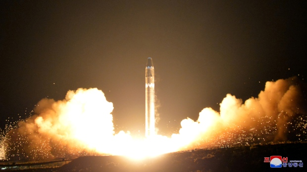 Global denuclearization - nuclear disarmament - nuclear ban