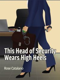 RINJ Literature - This Head of Security Wears High Heels